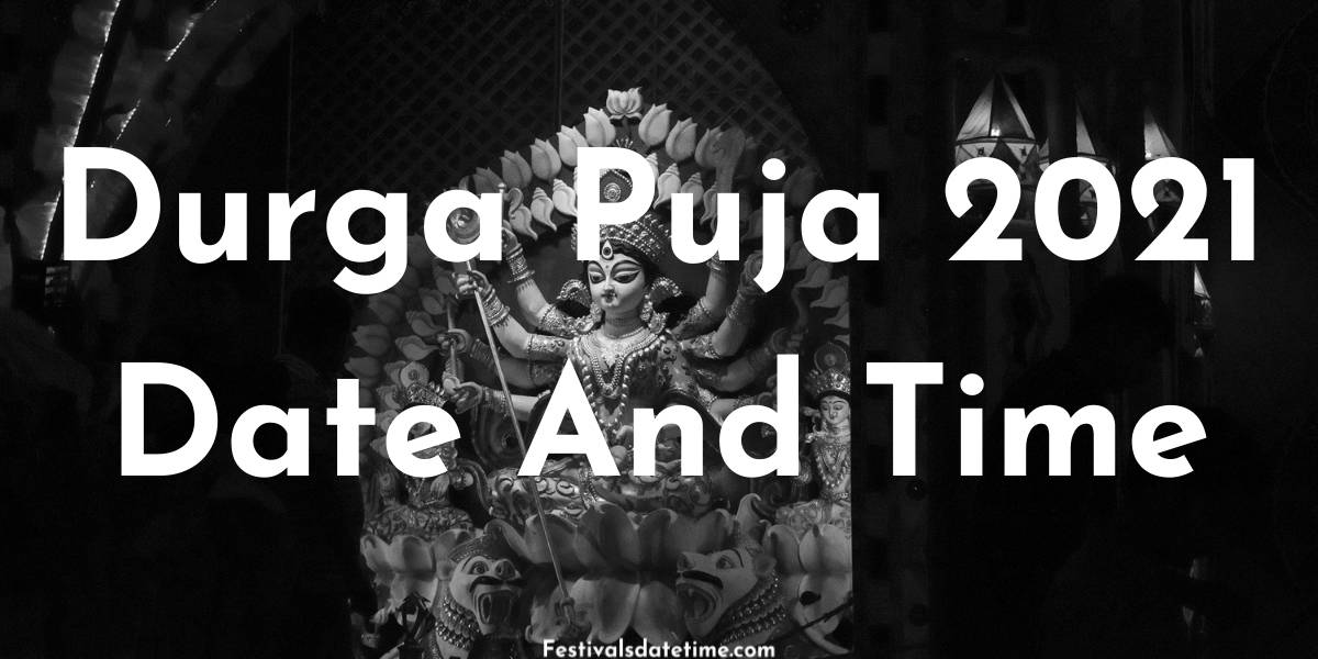 durga_puja_2021_date_time_featured_img