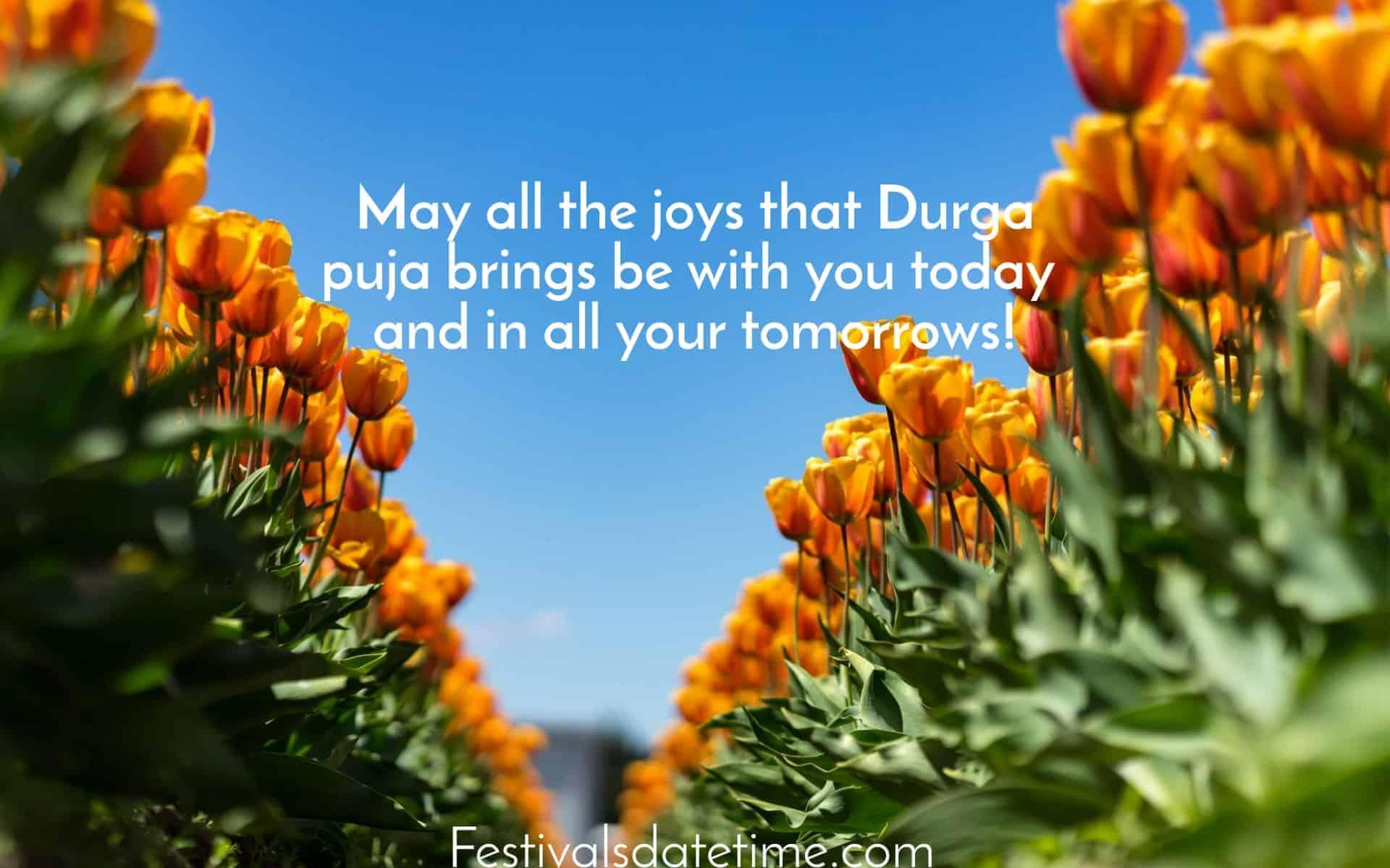 durga_puja_greetings_in_english