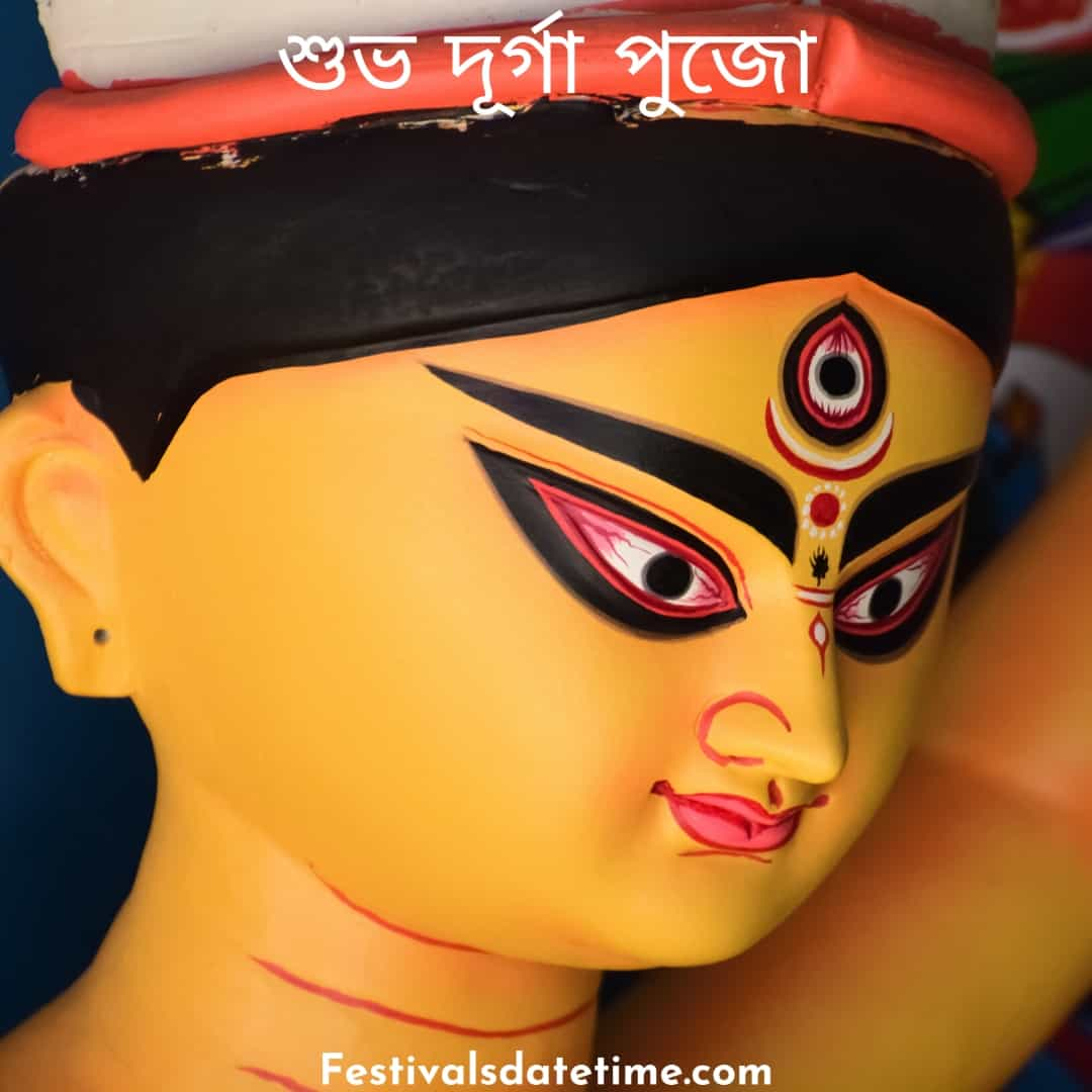 durga_puja_hd_wallpaper_for_mobile