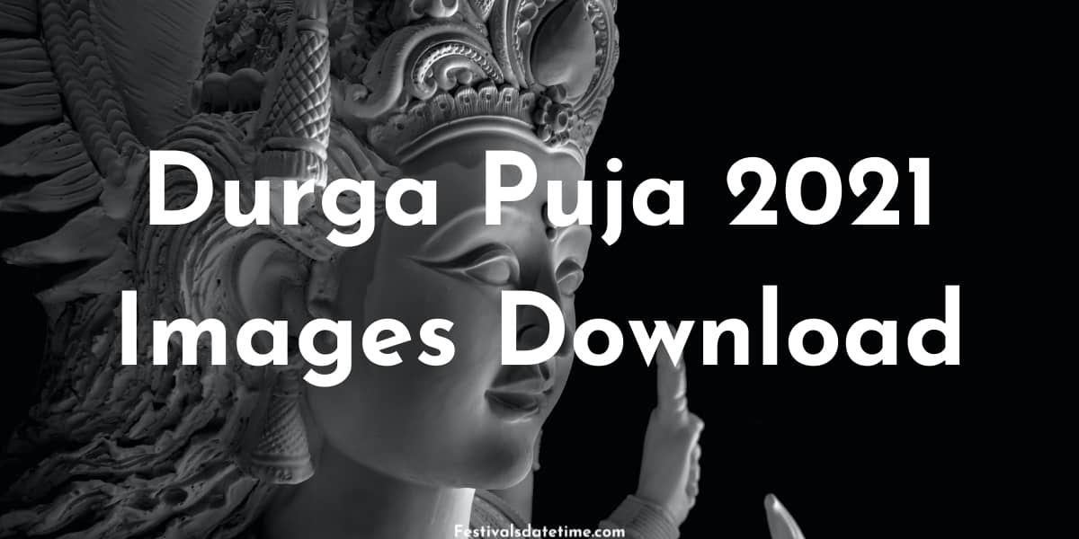 durga_puja_images_featured_img