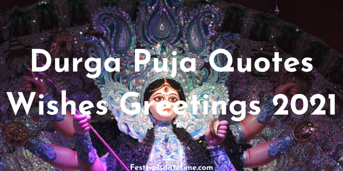 durga_puja_quotes_featured_img