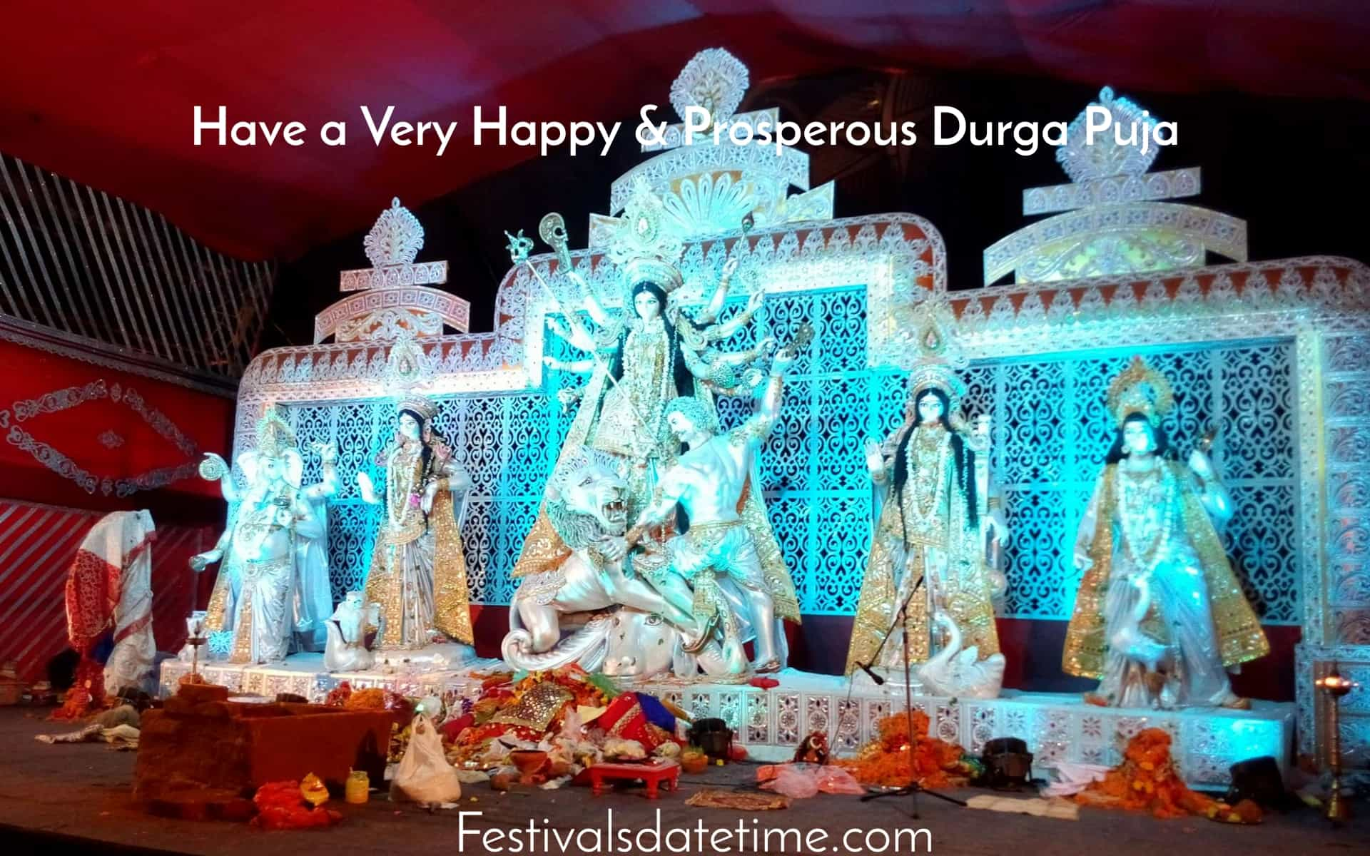 durga_puja_wishes_images