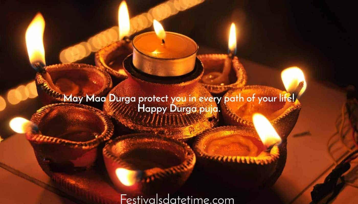 durga_puja_wishes_quotes