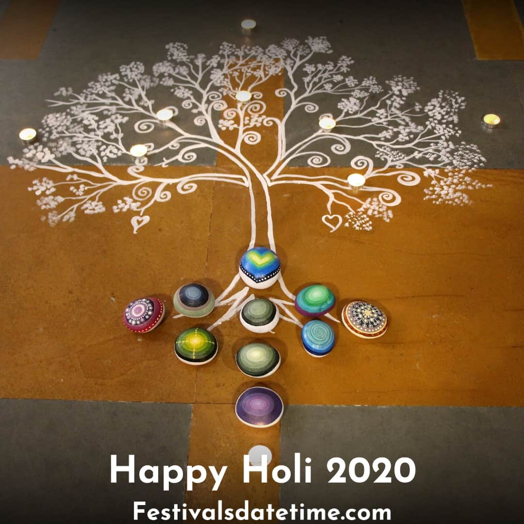 happy_holi_rangoli
