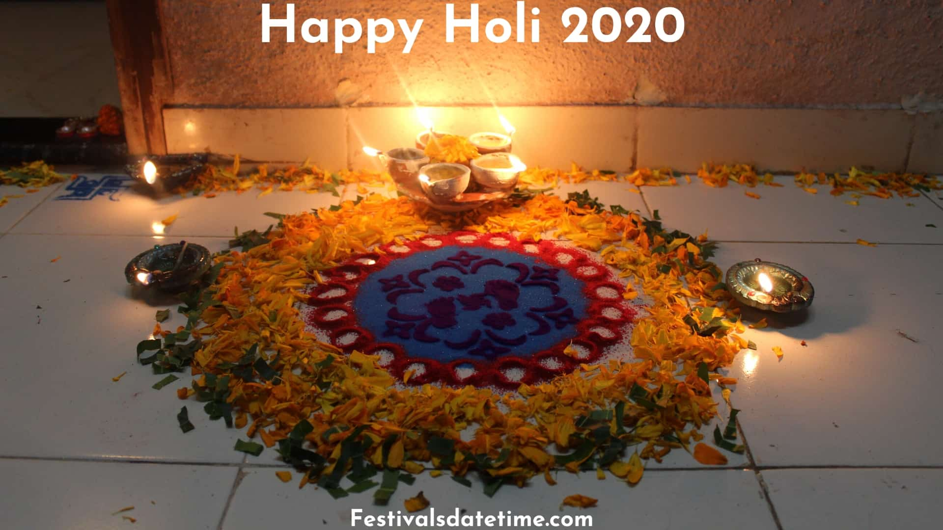 holi_rangoli_hd_wallpaper