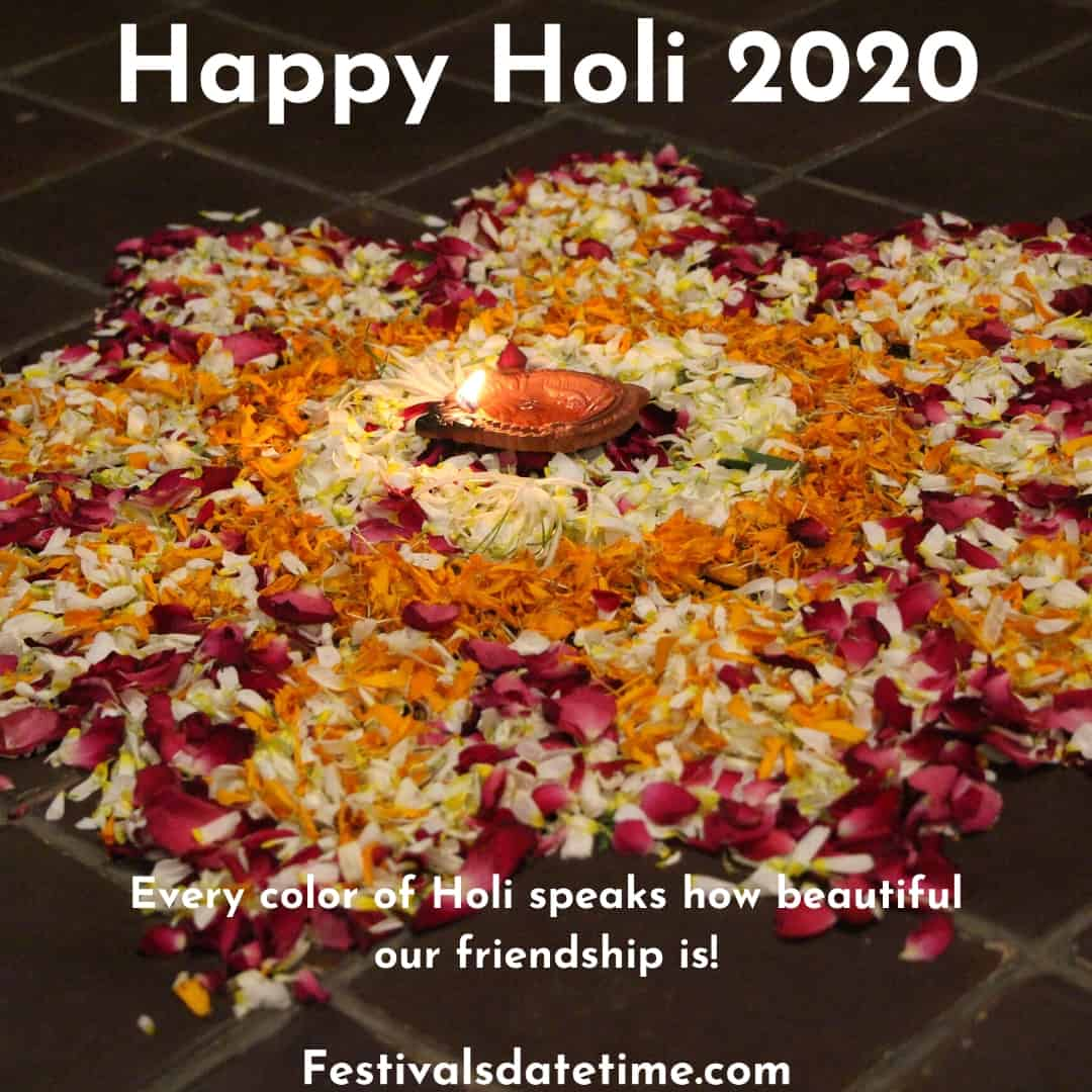 holi_rangoli_quotes