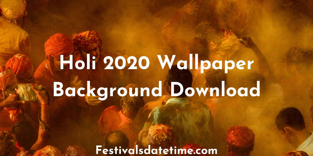 holi_wallpaper_featured_img