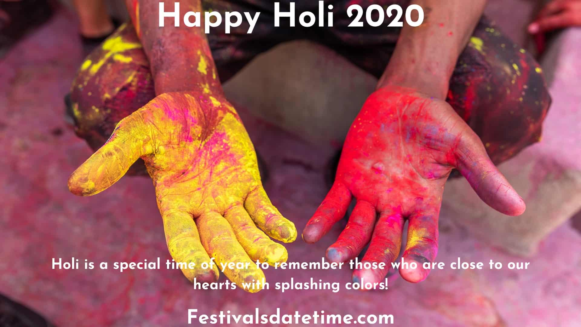 holi_wallpaper_with_message
