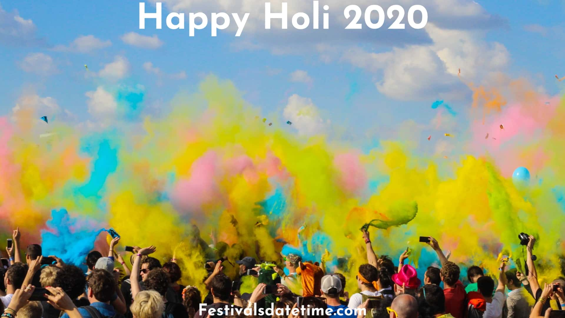 holi_wallpaper_with_picture