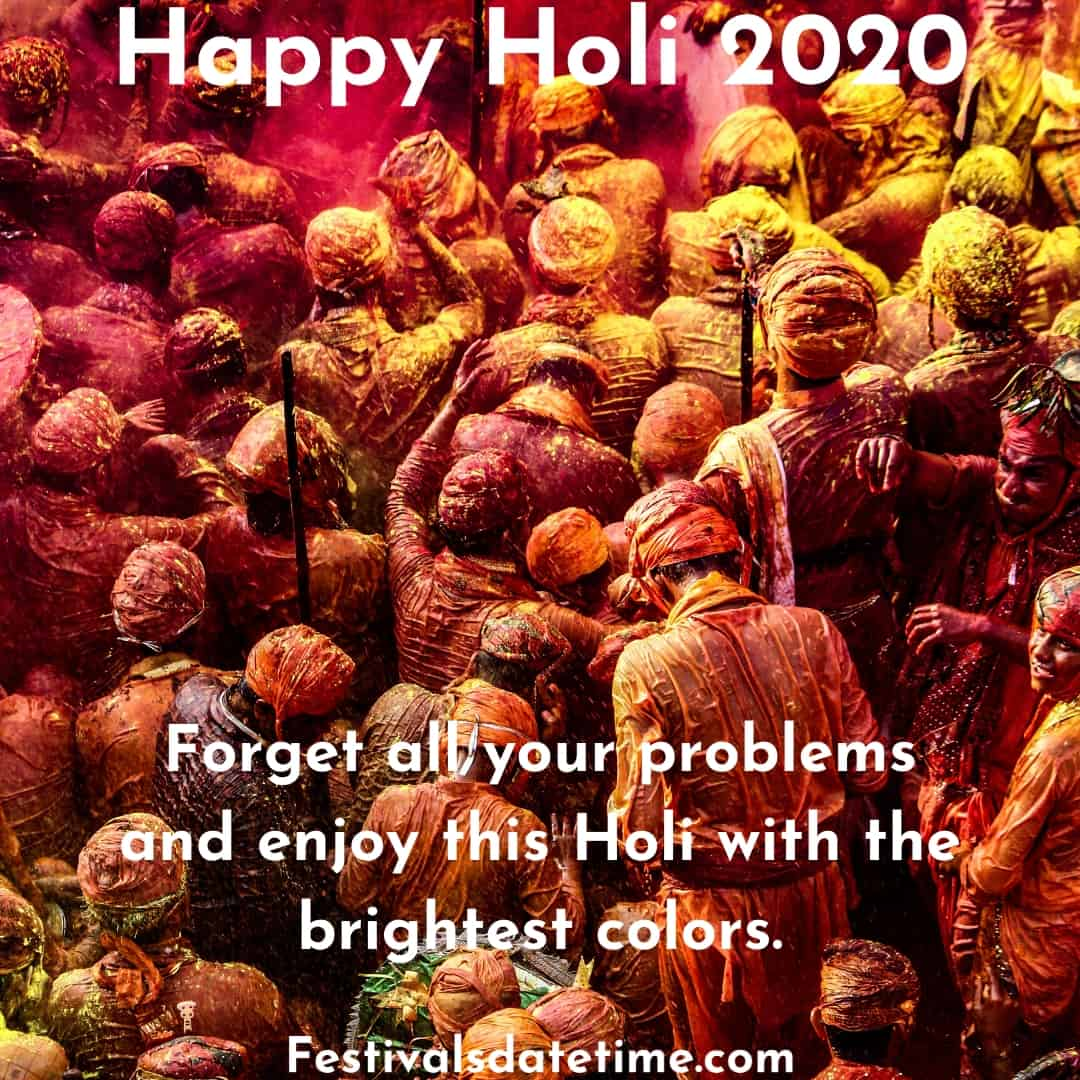 holi_wallpaper_with_status