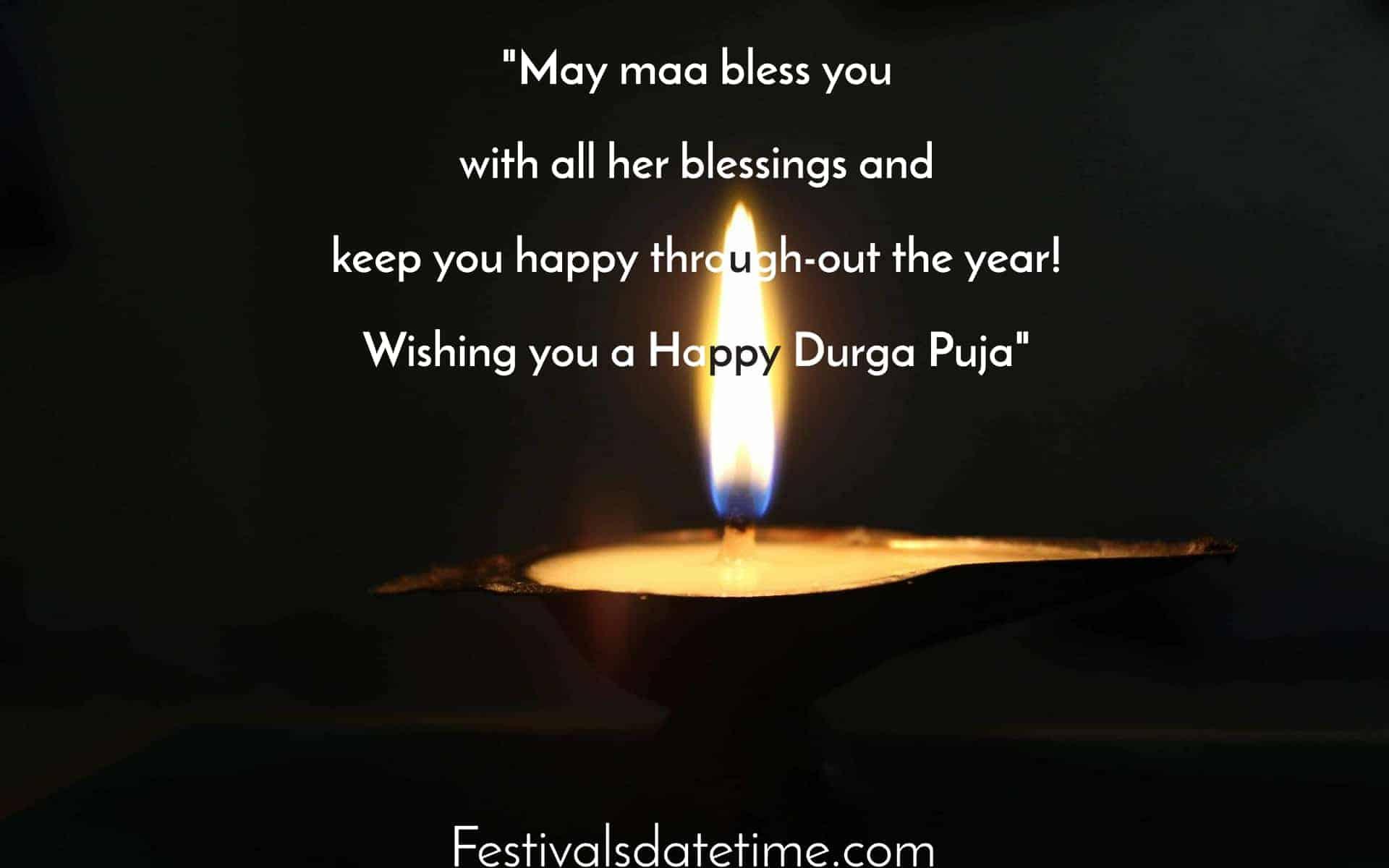 mahalaya_2021_wishes