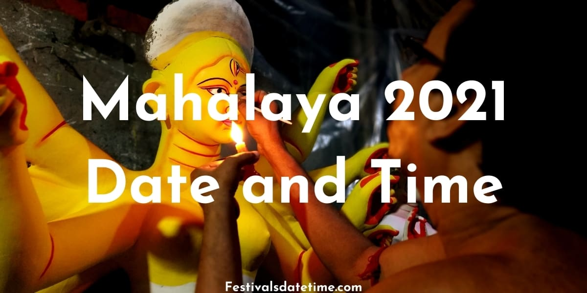 mahalaya_date_timing_featured_img