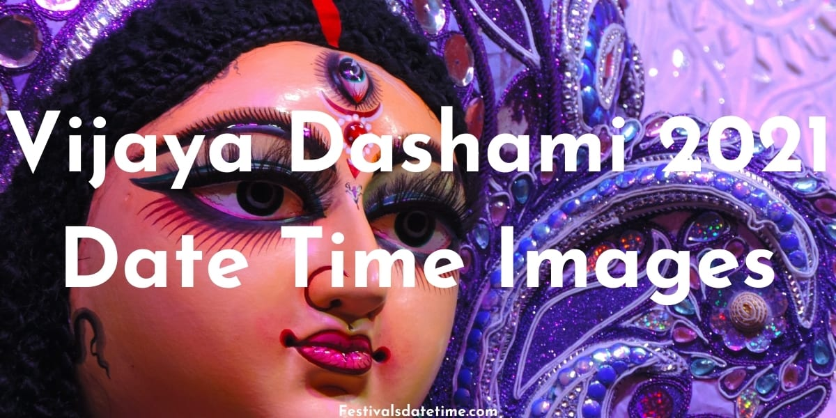 vijaya_dashami_images_featured_img