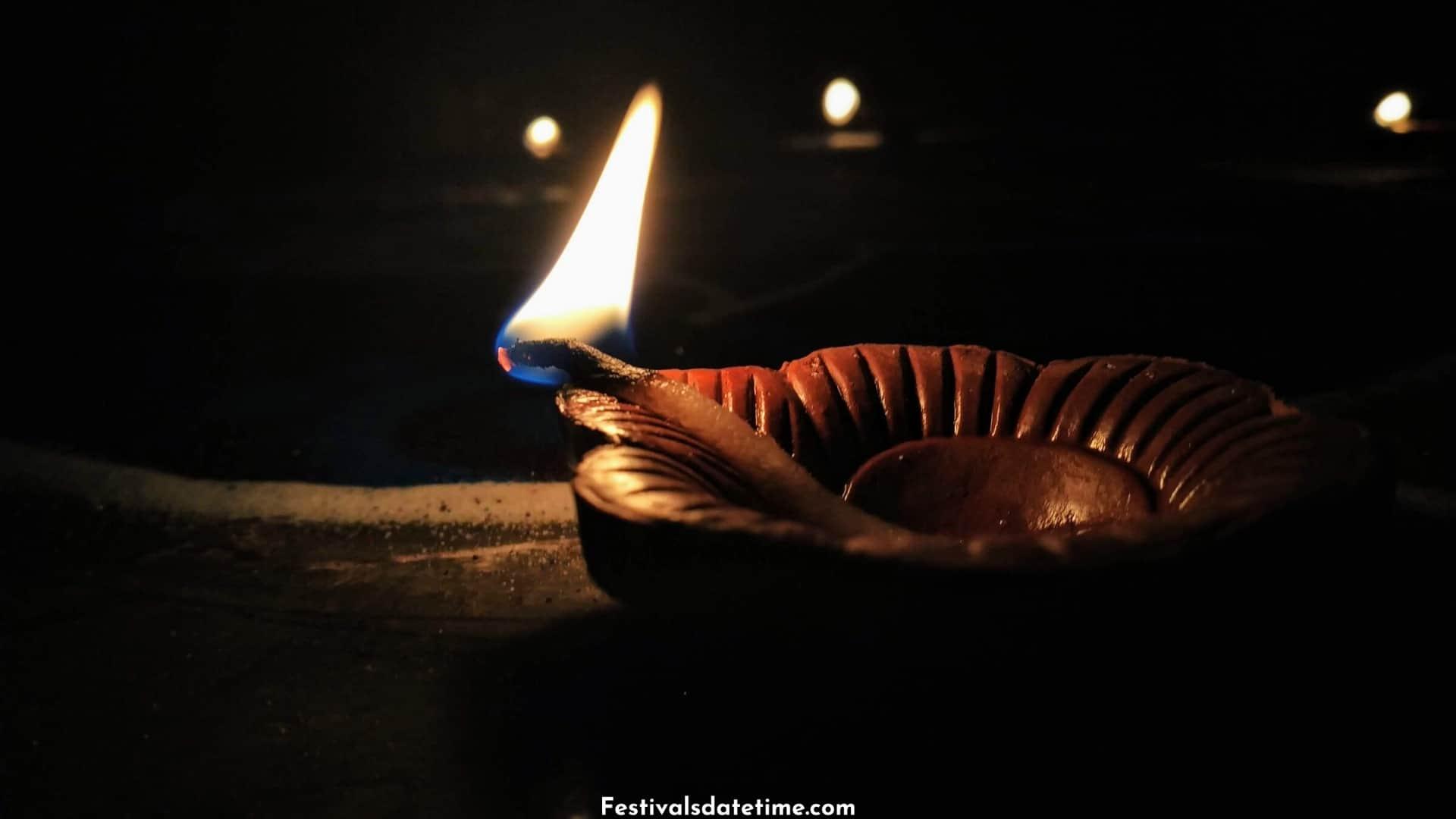 diwali_background_for_editing