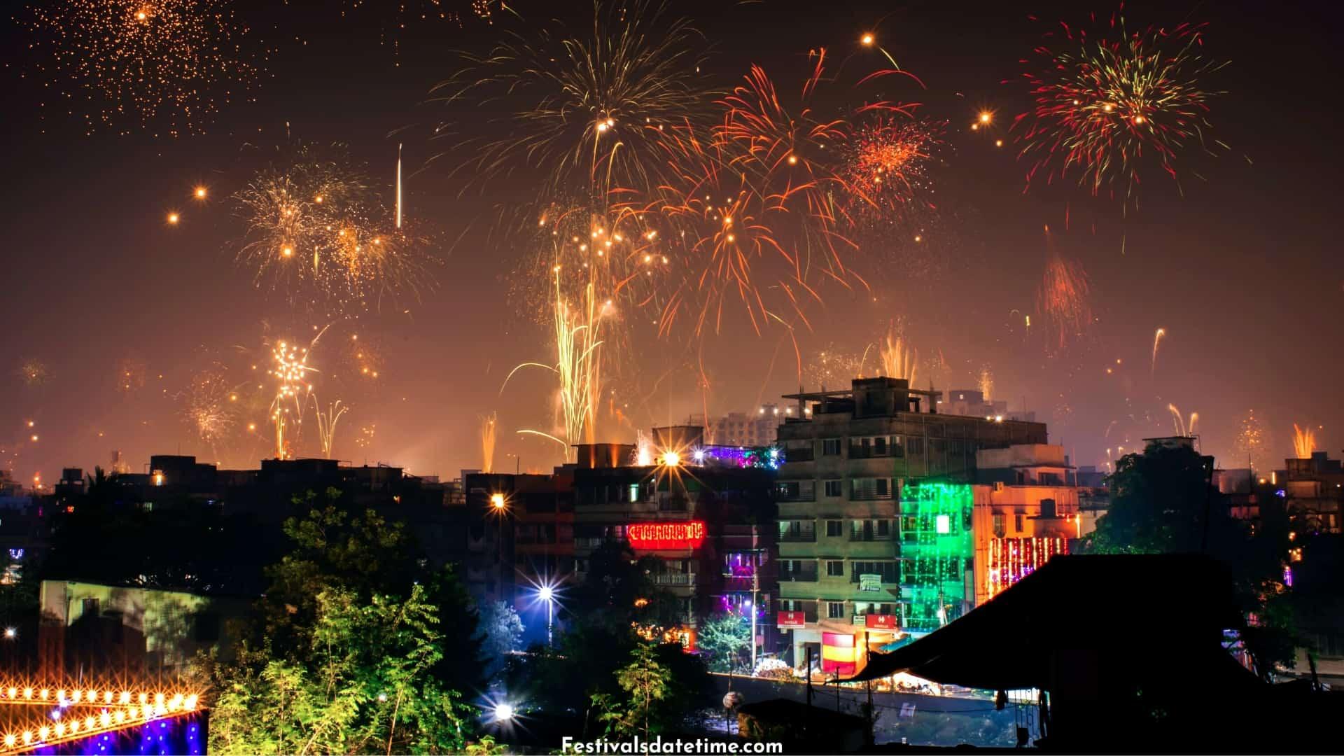 diwali_background_hd_for_editing
