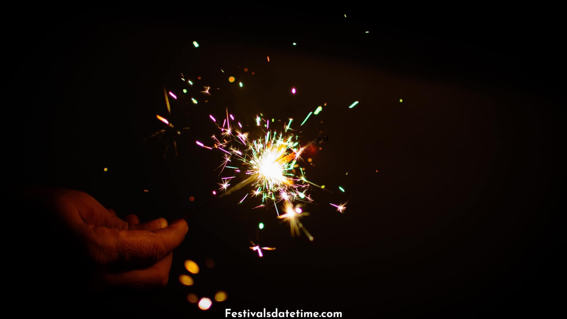 diwali_background_hd_images