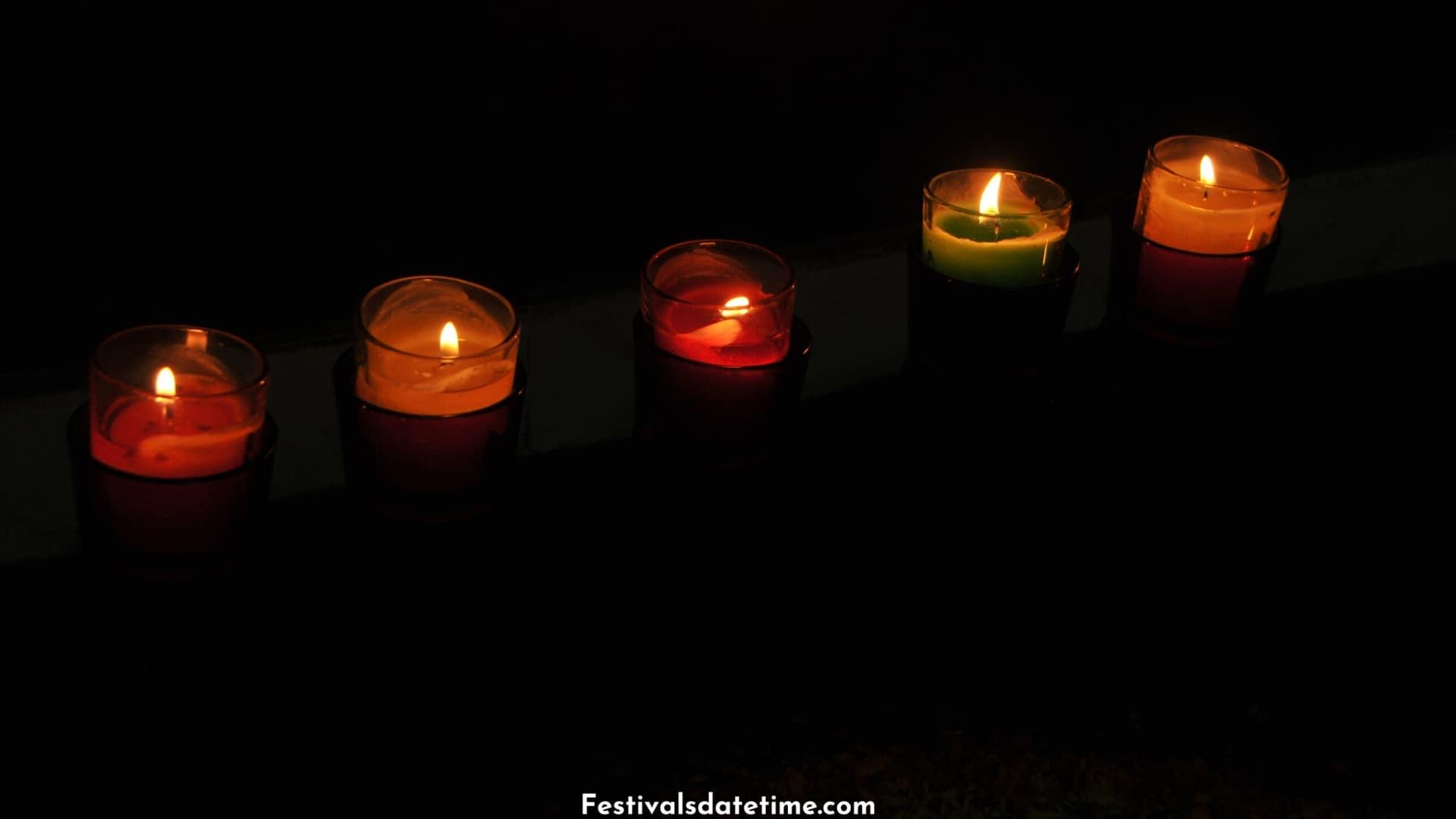 diwali_background_image