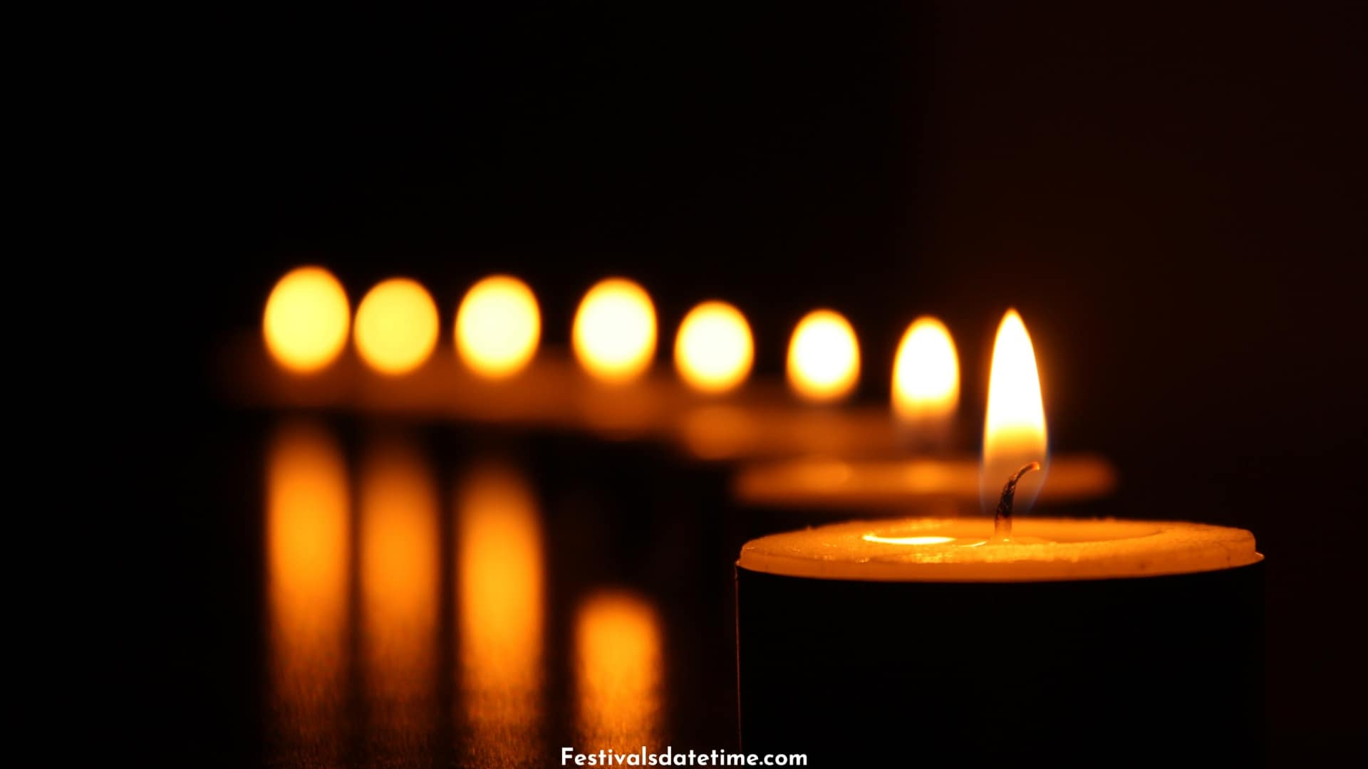 diwali_background_images