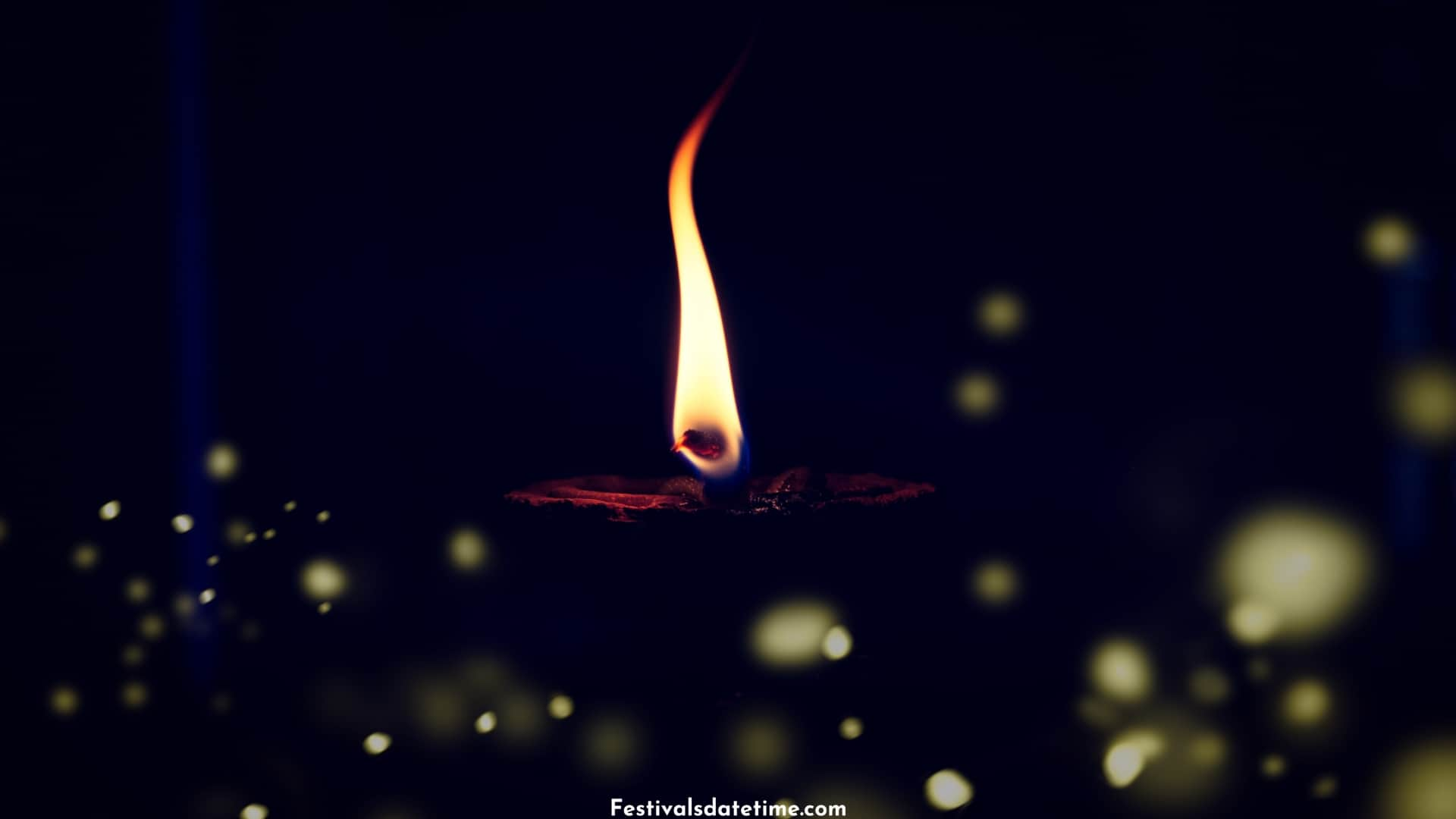 diwali_background_images_hd_download
