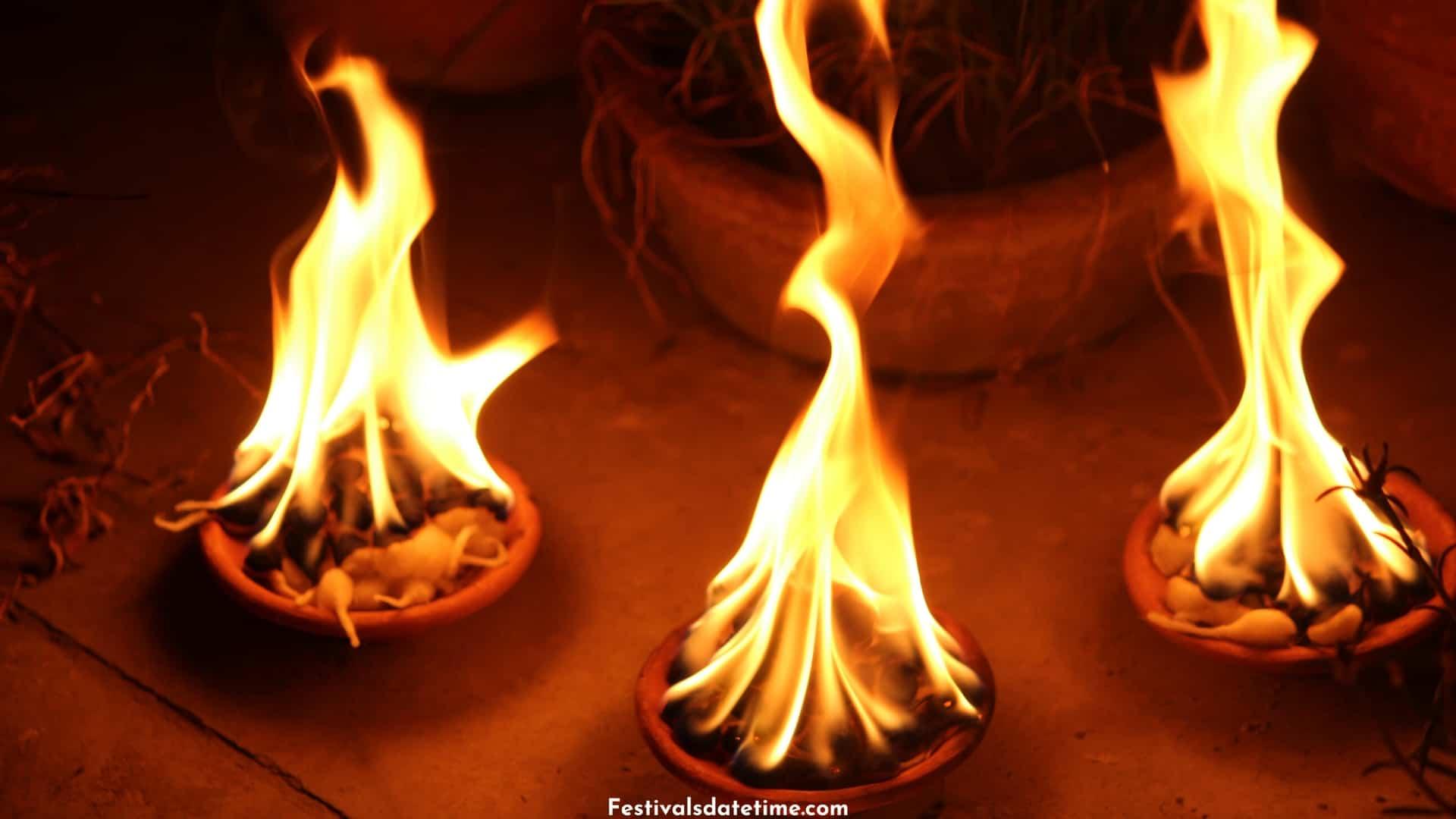 diwali_background_photo