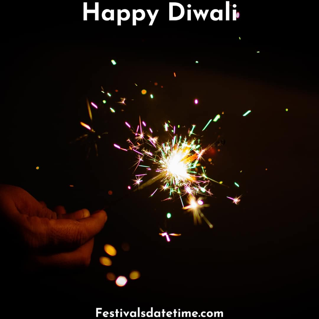 diwali_crackers