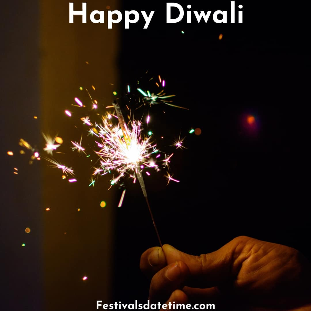 diwali_crackers_background
