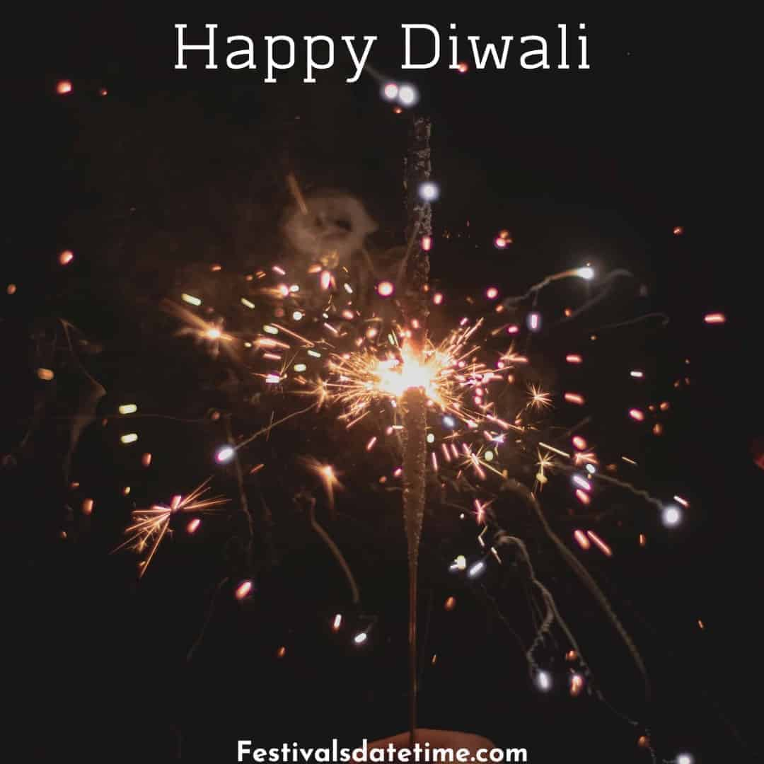 diwali_crackers_hd