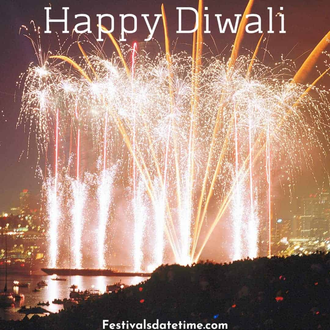 diwali_crackers_hd_images
