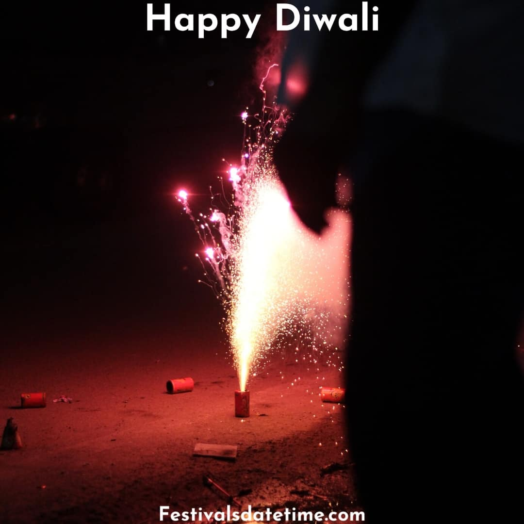 diwali_crackers_images