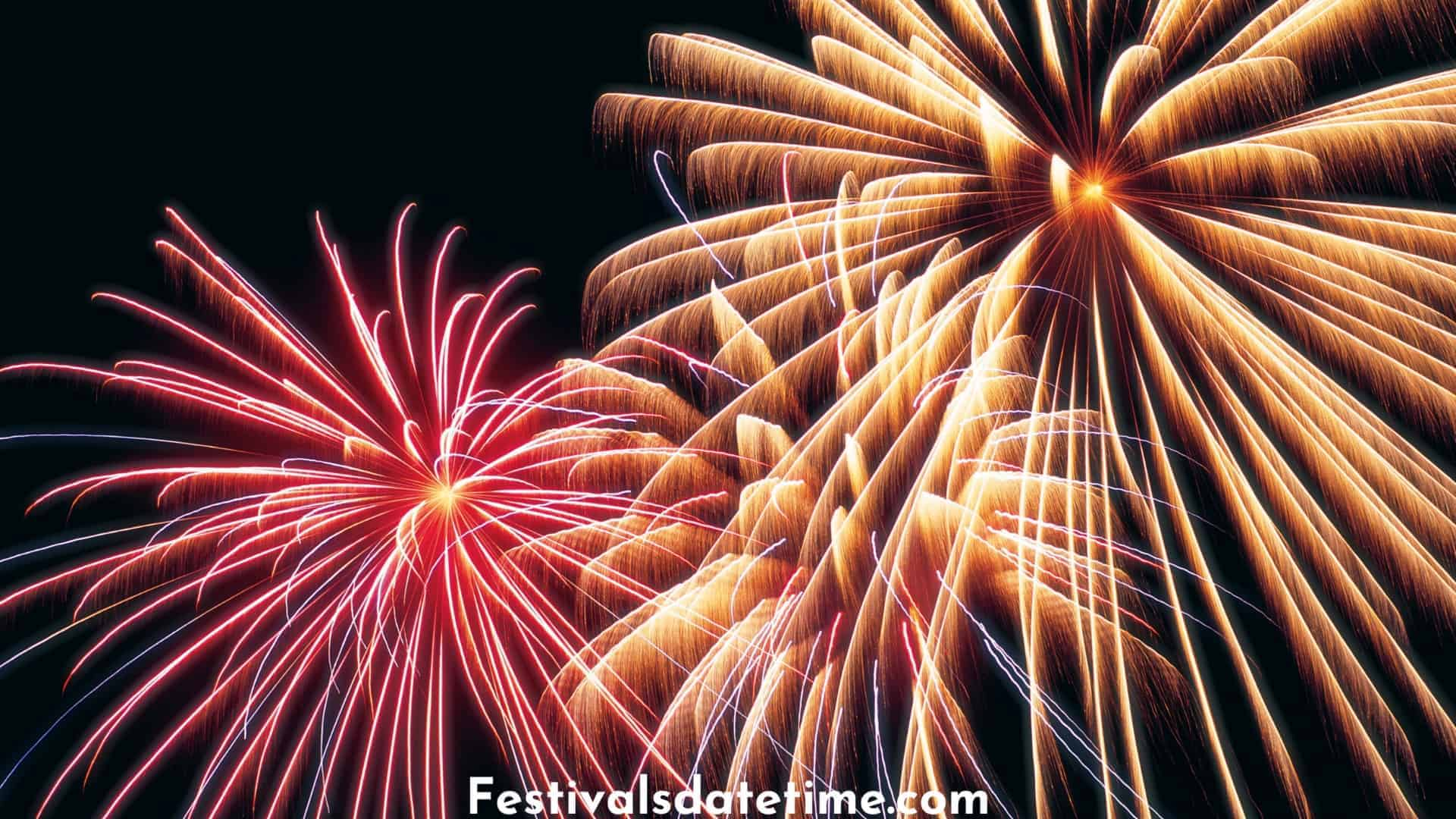 diwali_crackers_images_hd