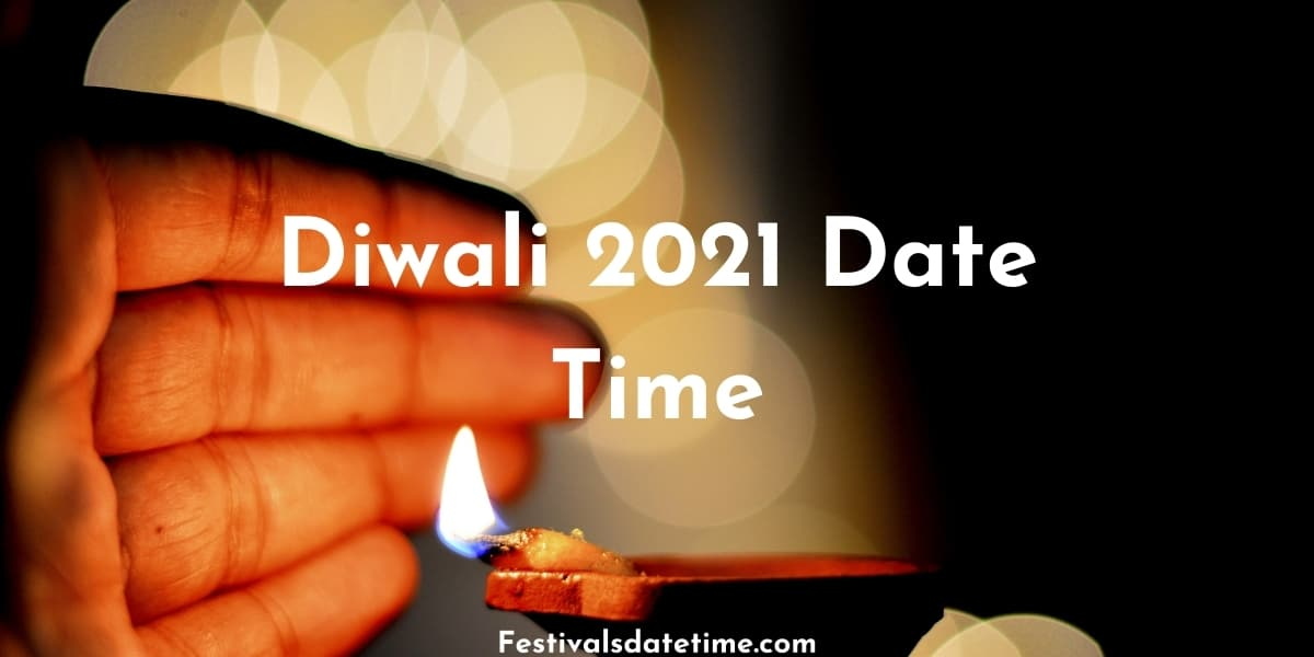 diwali_date_time_featured_img