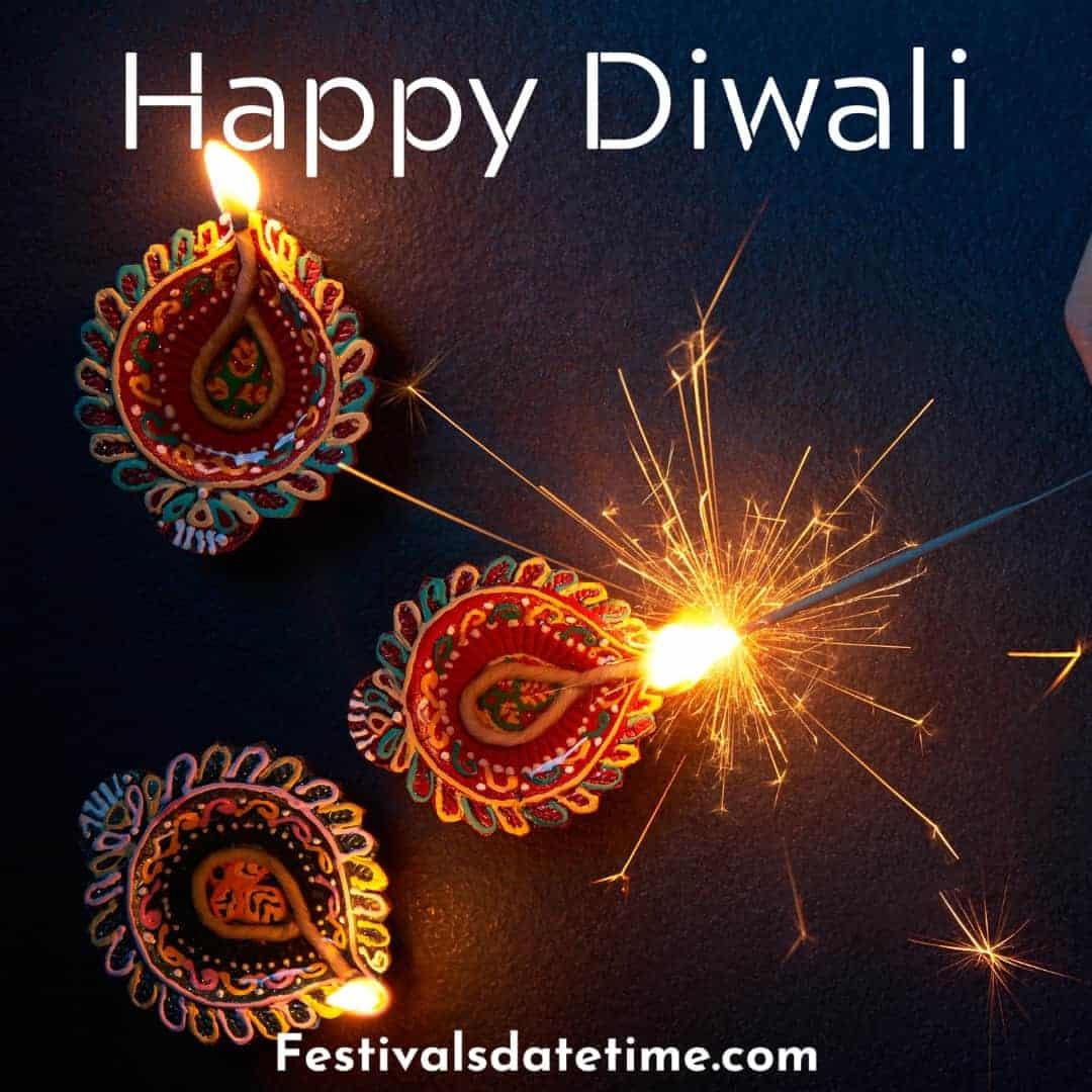 diwali_decoration_at_home