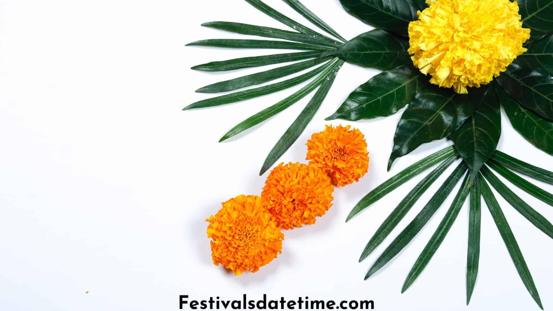 diwali_decoration_flower