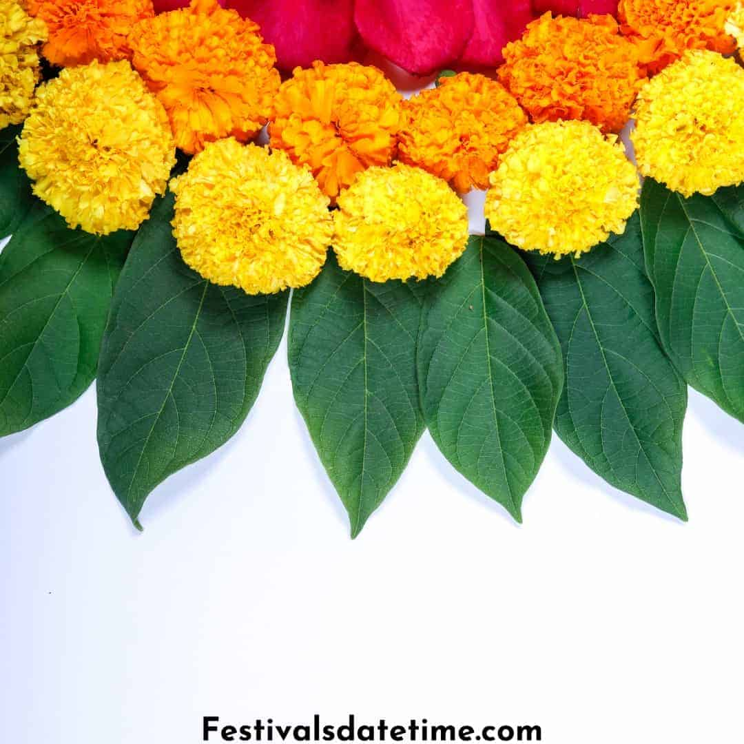 diwali_decoration_for_home