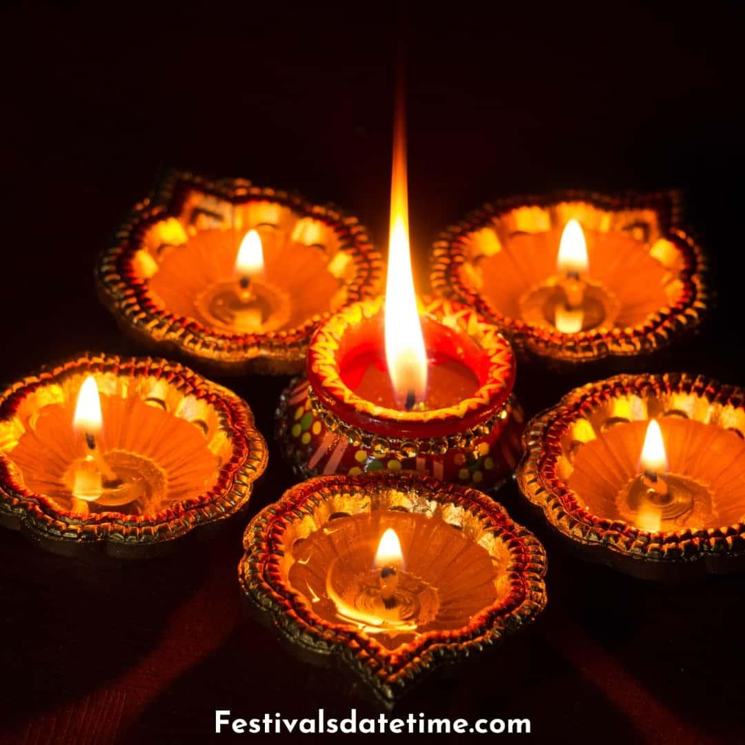 diwali_decoration_ideas_image