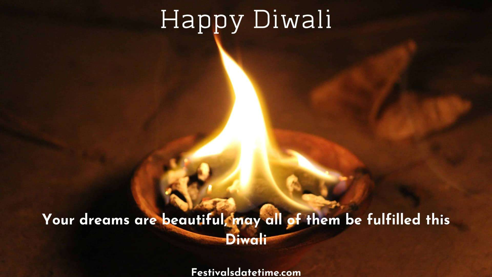 diwali_decoration_images