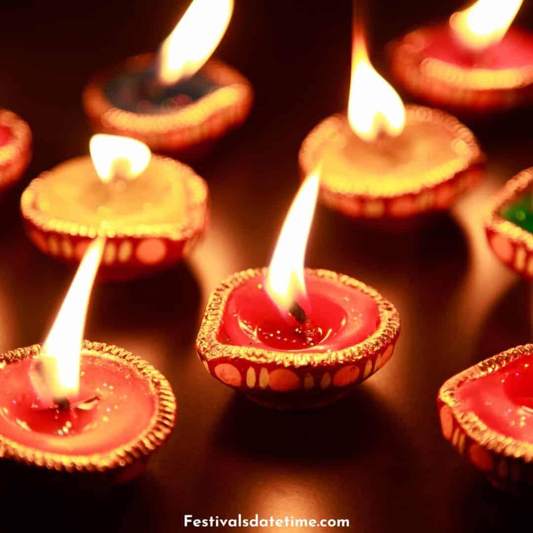 diwali_decoration_pics