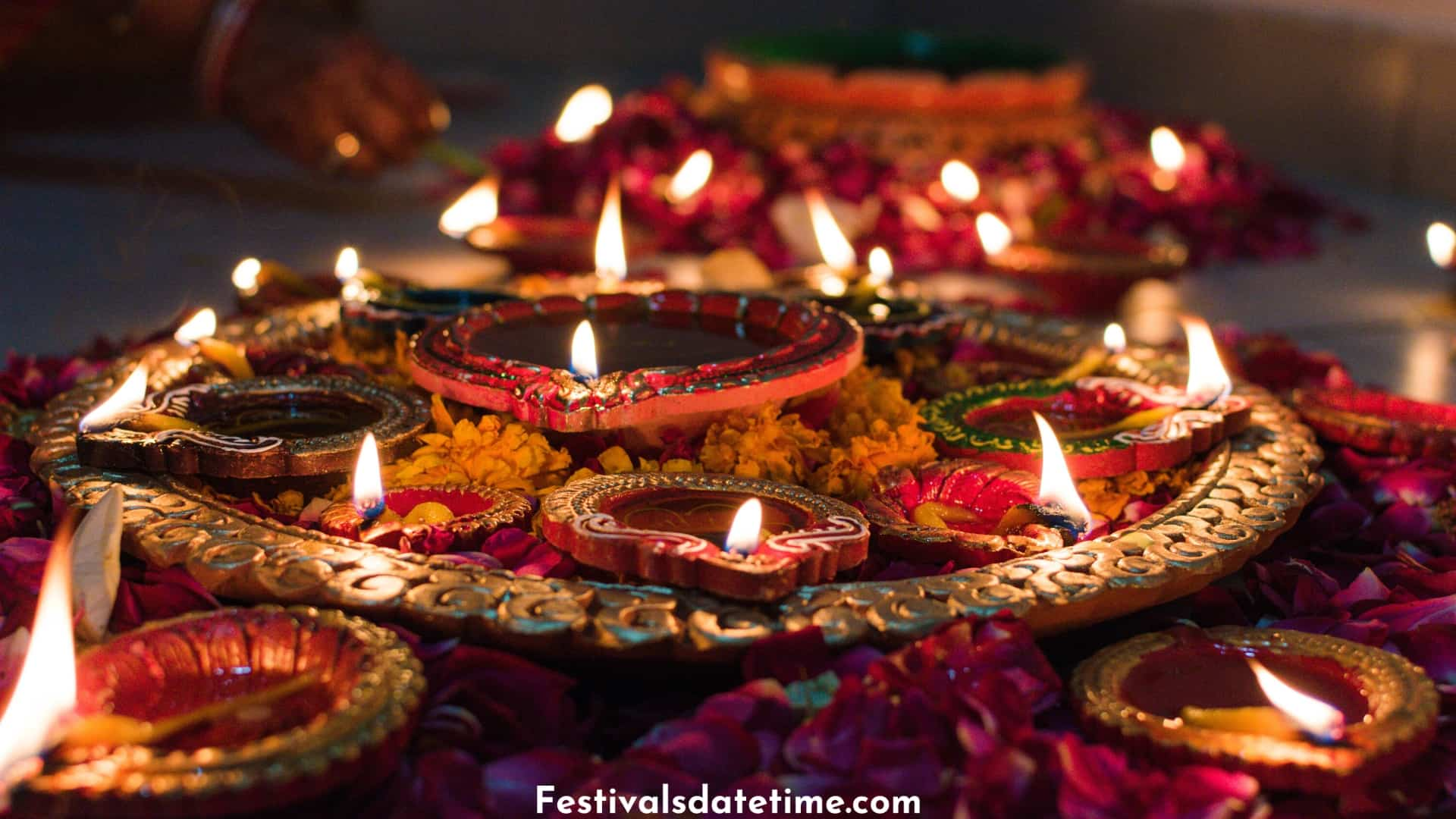 diwali_diya_decoration_images