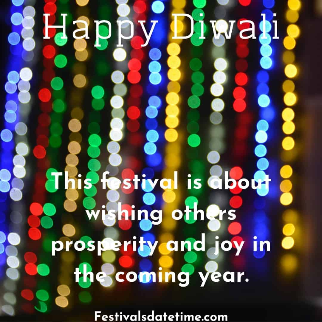 diwali_greeting_message