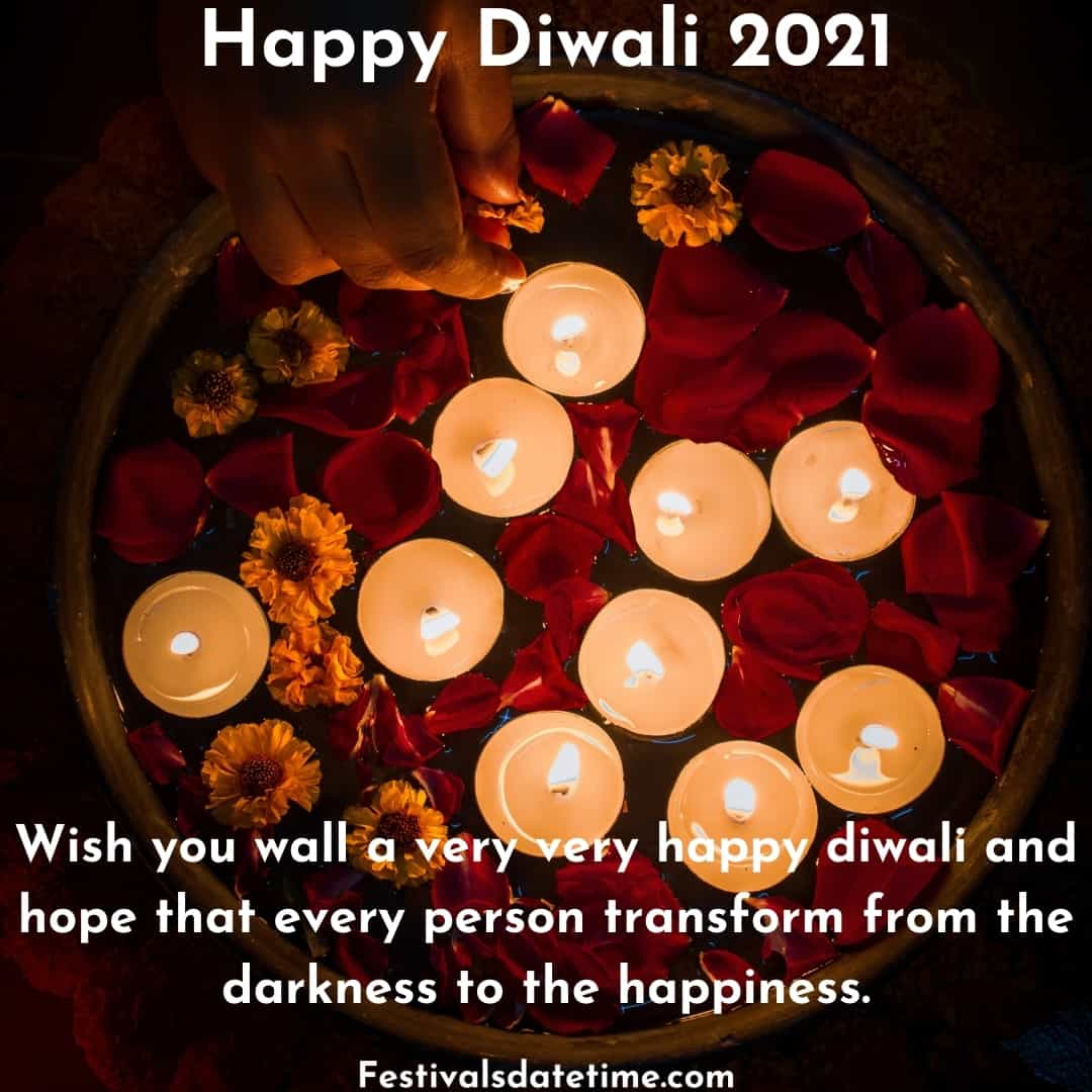 diwali_greetings