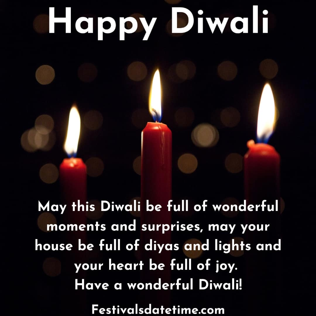 diwali_greetings_card