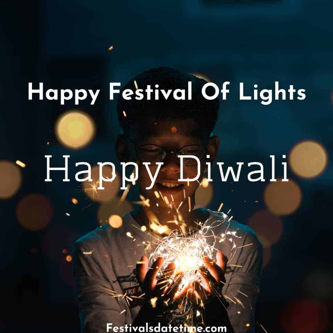 diwali_greetings_images