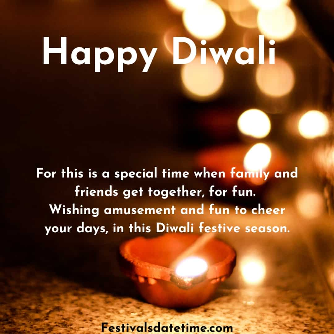 diwali_greetings_quotes