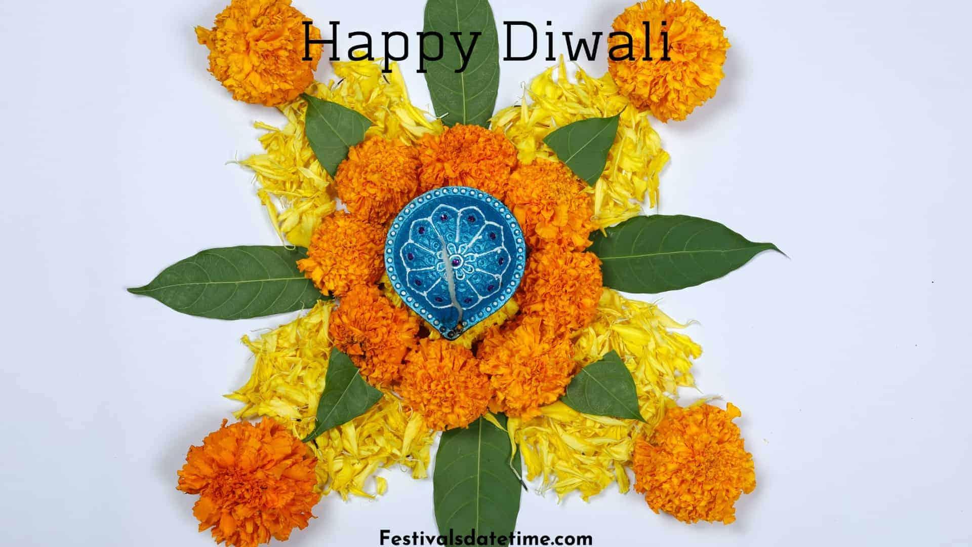 diwali_house_decoration_images