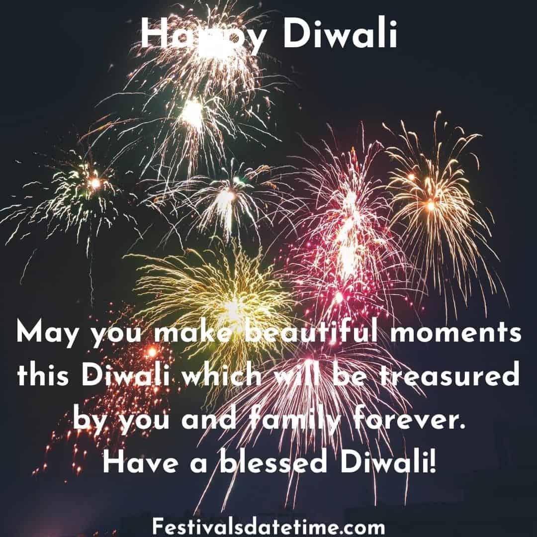 diwali_images