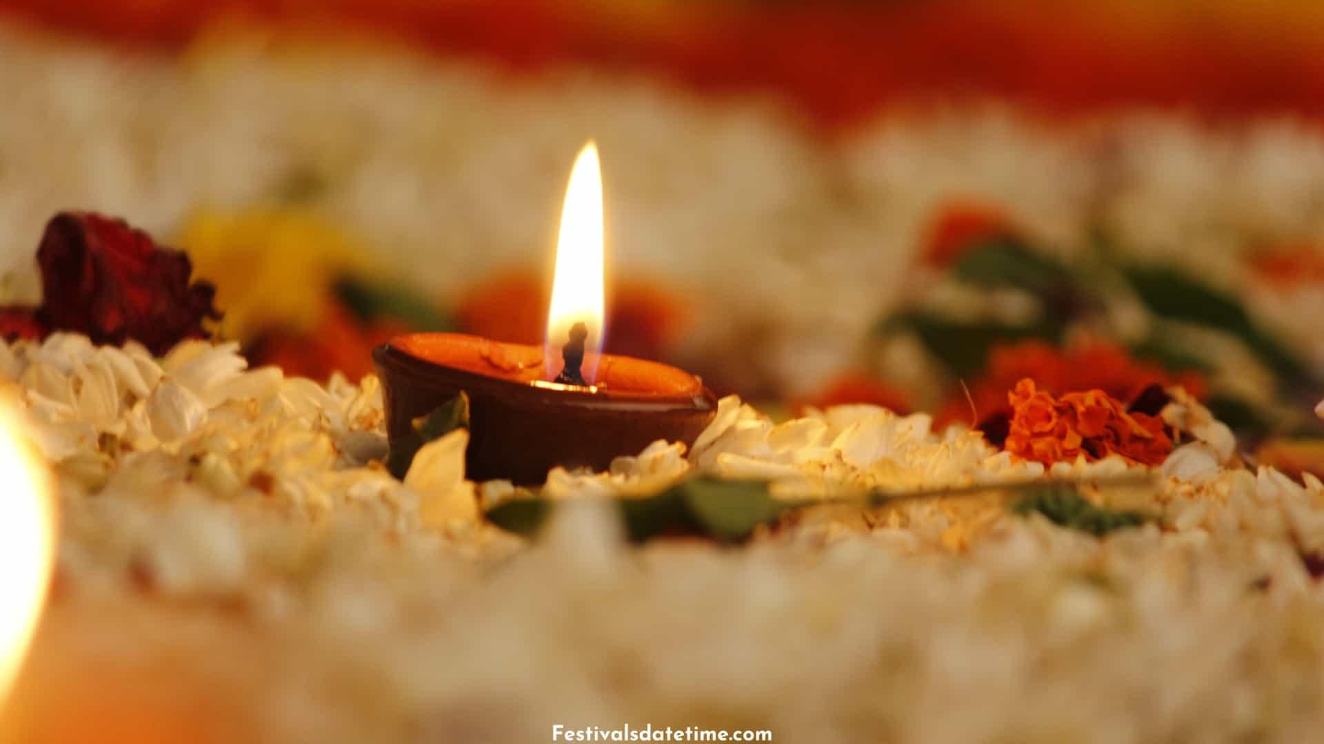 diwali_images_background
