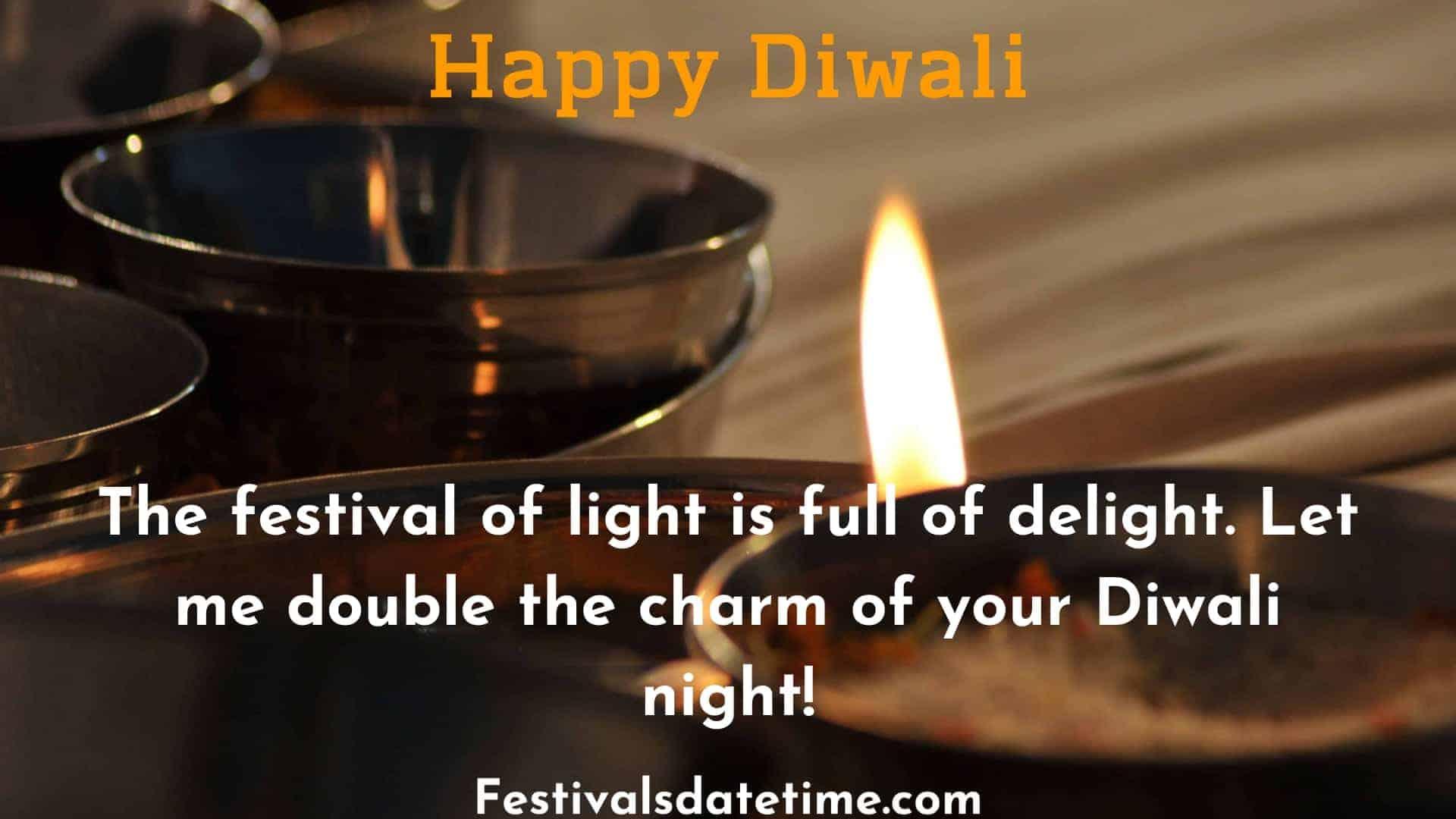 diwali_images_diya