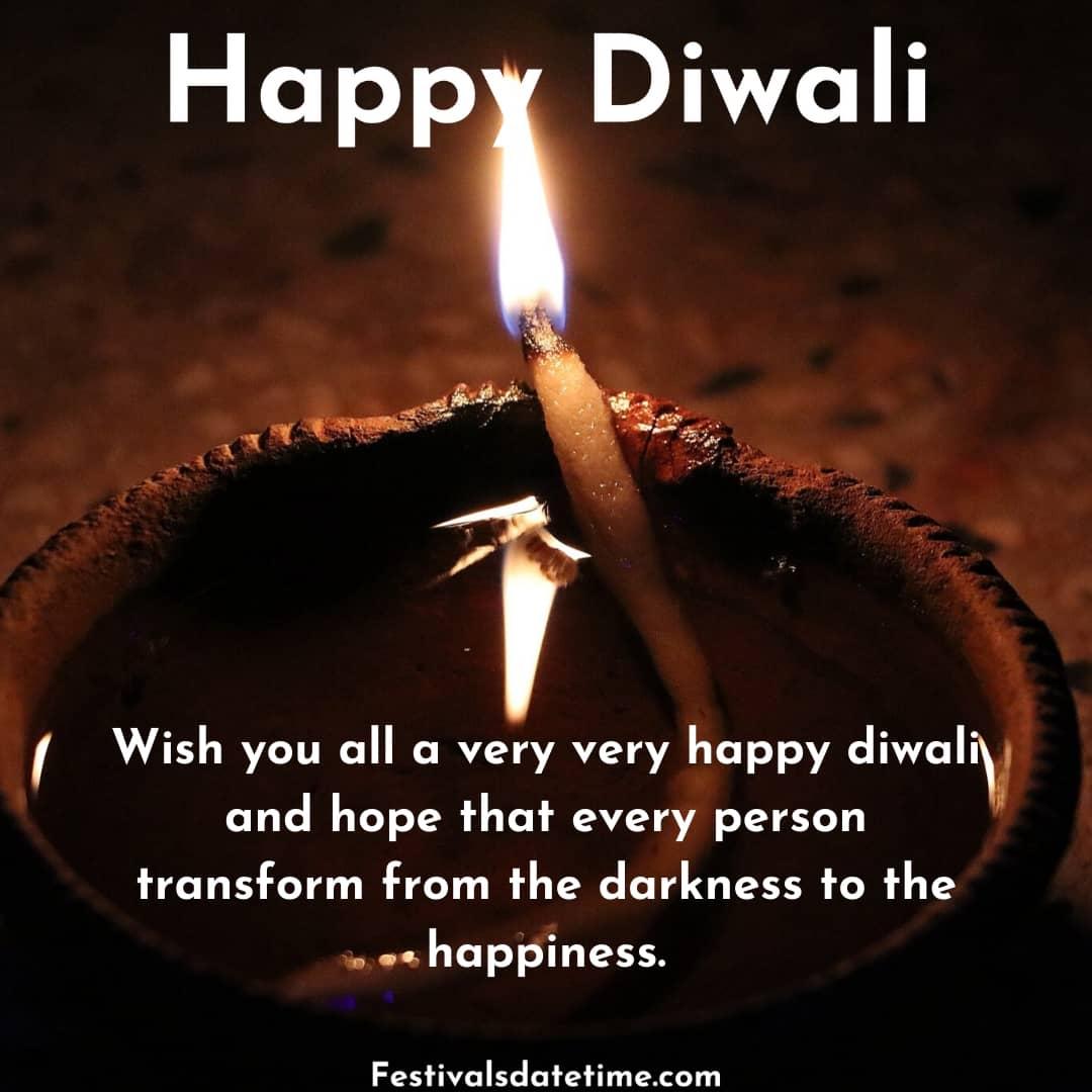 diwali_images_download