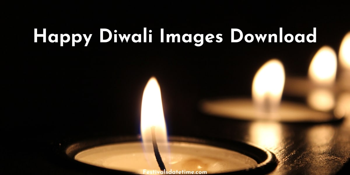 diwali_images_featured_img
