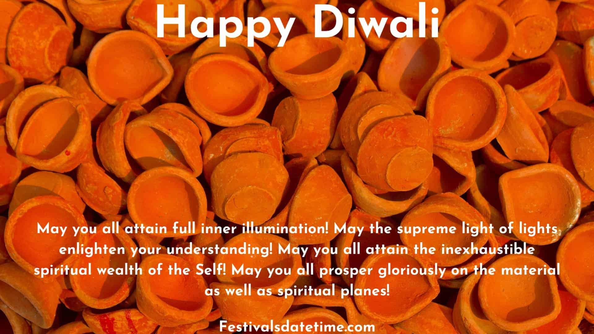 diwali_images_hd_2021_download